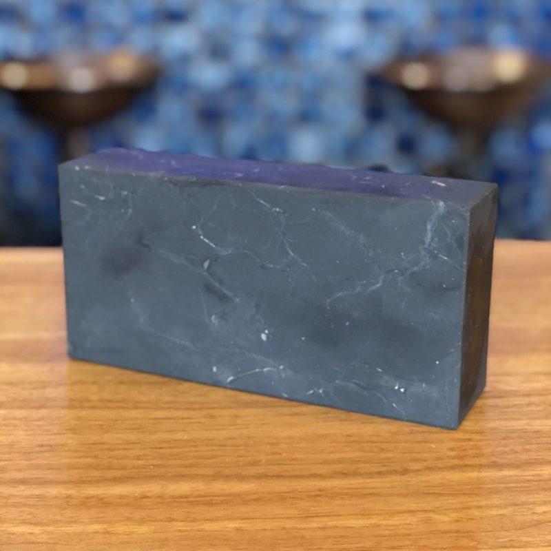 Shungite-Brick-Raw