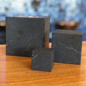 Shungite-Cube-Raw