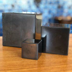 Shungite_Cube-Polished