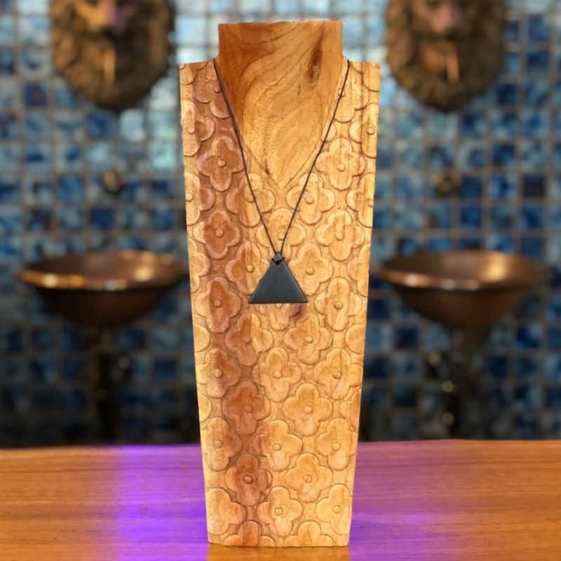 Triangle_Male_Necklace