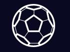 icon-SHUNGITE