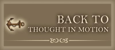 back_TIM_button