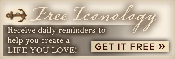 home_free_iconology_retina